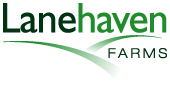 Lanehaven Farms
